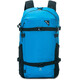 Pacsafe Venuturesafe X40 Plus Backpack Hawaiian Blue